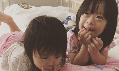 ダウン症児の言語発達を促す最も良い方法