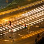通信速度制限の感想と解除法