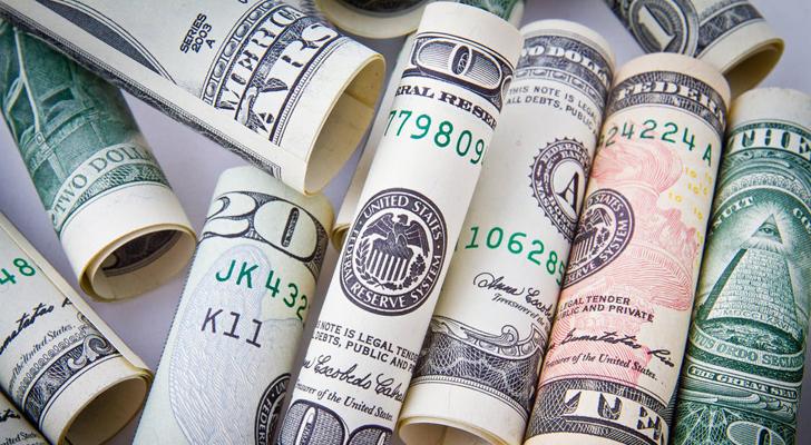 個人飲食店の開業資金・自己資金・利益