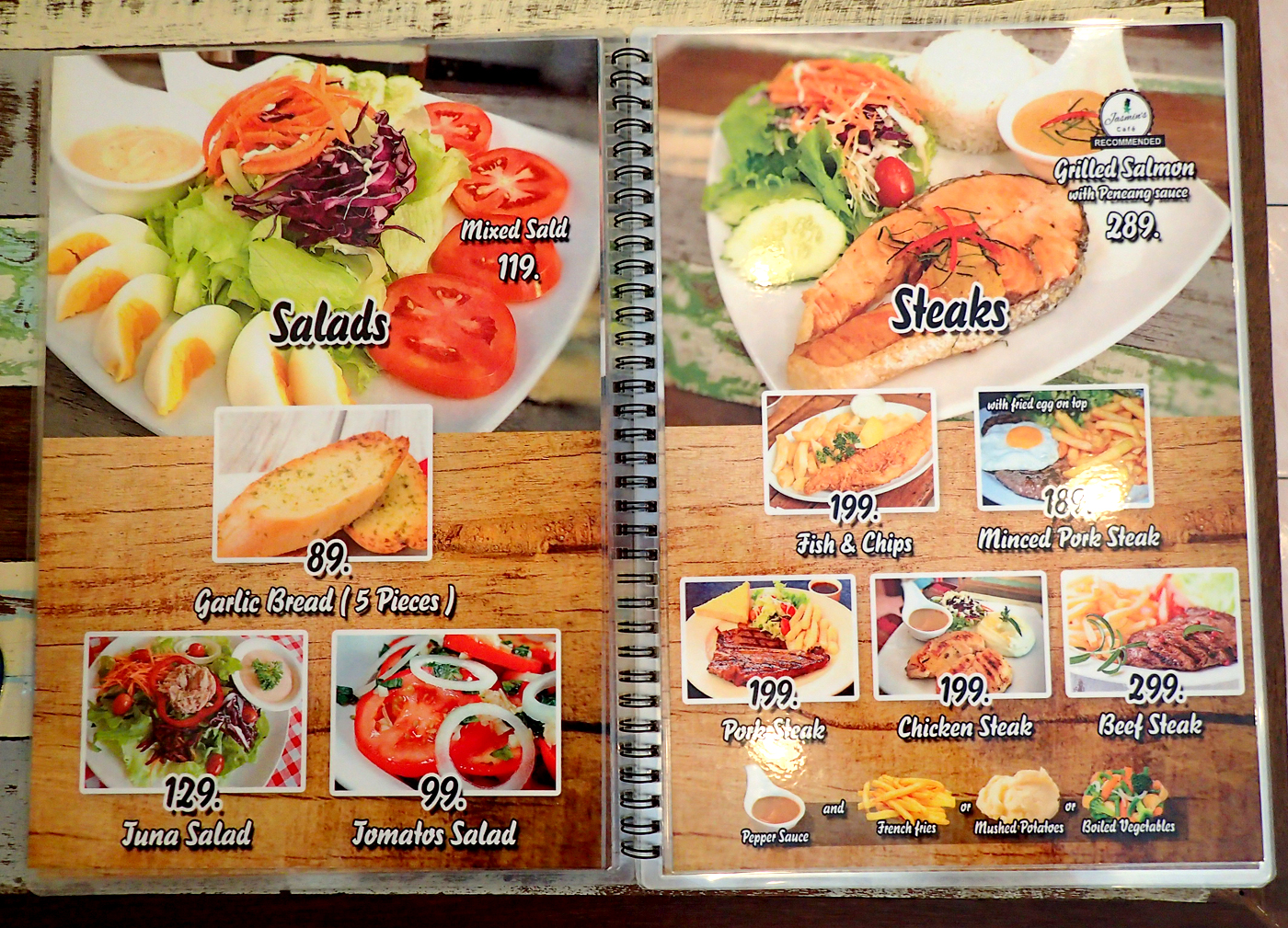 jasmins-cafe-menu-book