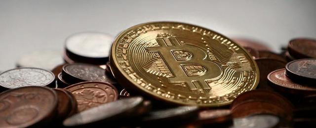 仮想通貨って何?