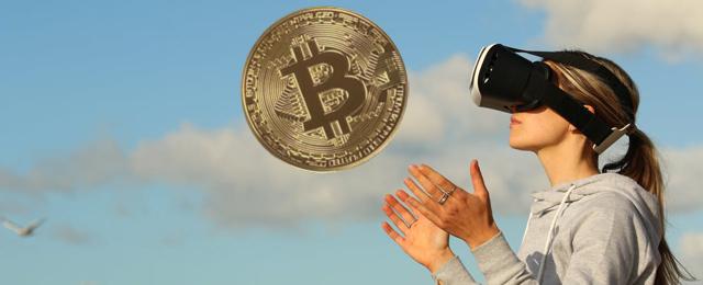 仮想通貨の可能性は?