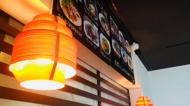 自宅飲食店の開業条件