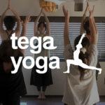 tega yoga(手賀ヨガ)