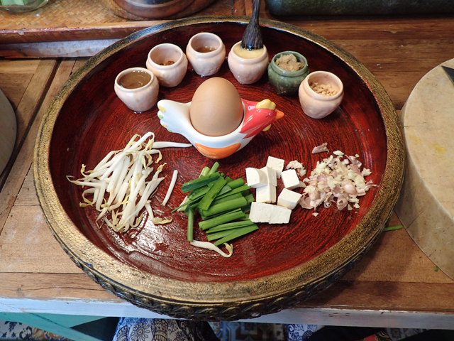 Silom Thai Cooking School Recommended reason