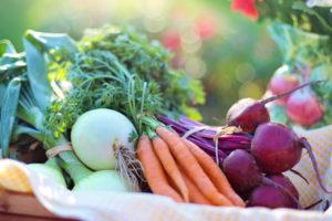 食材仕入れを安く仕入れる方法