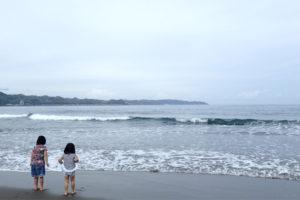 鴨川シーワールド旅行1日目