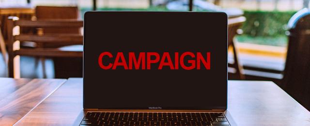 決済事業者の囲い込みキャンペーンがバンバン開催