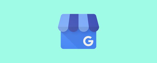優先順位2位「Googleマイビジネス」