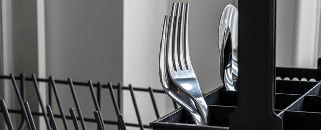 食洗機導入のデメリット