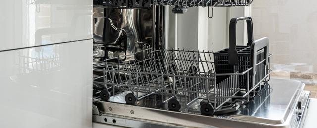食洗機導入のメリット